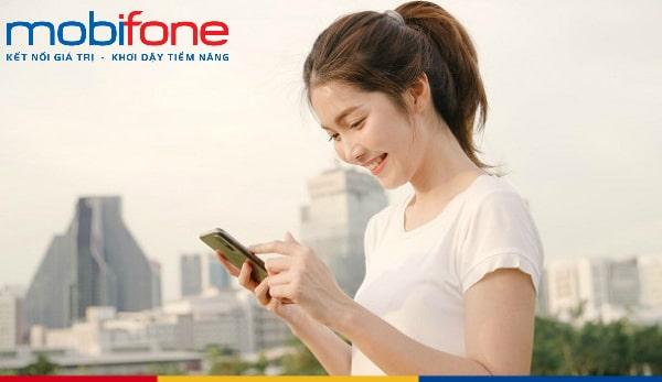 gói 3G 4G 3 ngày mobifone