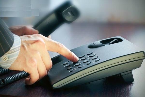 Cách đăng ký số điện thoại bàn công ty DN chọn mua số cố định máy bàn