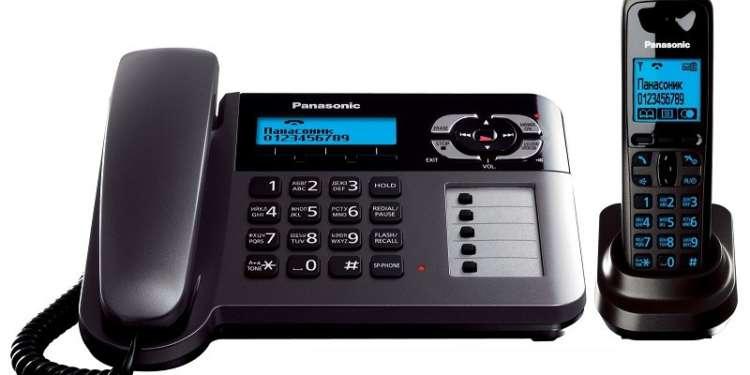 Cước gọi và nhắn tin sim Homephone Gphone trả sau